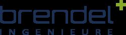 brendel Ingenieure GmbH Logo
