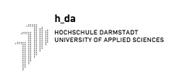 hochschule-darmstadt-brendel-ingenieure